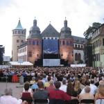 Historisches Museum Speyer 2006