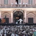 Rastatt 2006