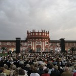 Wiesbaden 2006