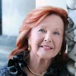 Brigitte Grothum